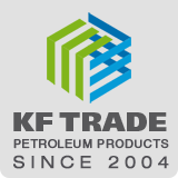 KF Trade oil products (diesel fuel, toluene, benzene, solvent, paraffin, motor gasoline, diesel fuel, bitumen, sulfur)